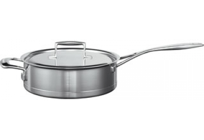 KitchenAid - KCC730HSST - Cookware