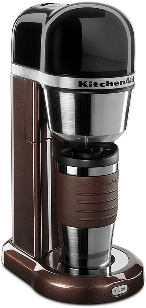 Coffee Maker Big W : big_KCM0402ES.jpg&canvas=1&quality=100&min_w=450&min_h=320&ck=371