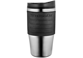 KitchenAid - KCM0402TMOB - Coffee & Espresso Accessories