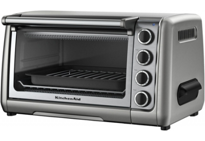 KitchenAid - KCO111CU  - Toaster Oven & Countertop Ovens