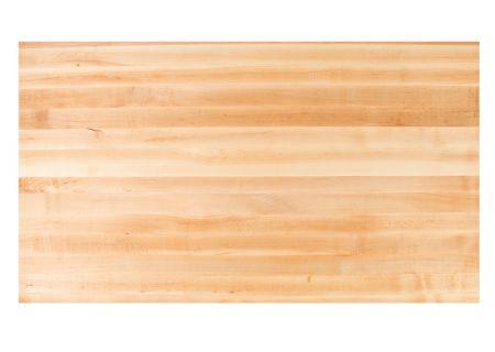 John Boos - KCT33V - Carts & Cutting Boards