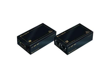 Key Digital - KD-CATHD - HDMI Cables
