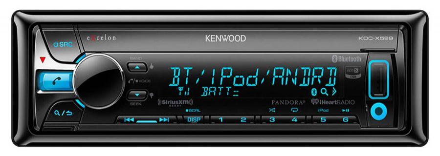 Kenwood Mc 50 Microphone Wiring Diagram likewise Kenwood Kdc X599 Wiring Diagram moreover Kenwood Dnx570hd Wiring Diagram Deck moreover Kenwood EXcelon Single DIN In Dash Bluetooth Car Stereo Receiver KDCX599 besides Kenwood Excelon Wiring Diagram. on excelon kenwood kdc x599