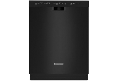 KitchenAid - KDFE104DBL - Dishwashers