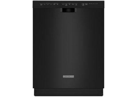 KitchenAid - KDFE104DBL - Dishwashers