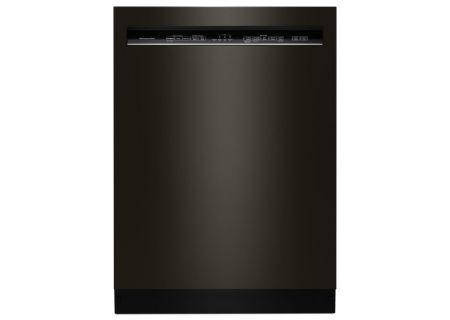 KitchenAid - KDFE104HBS - Dishwashers