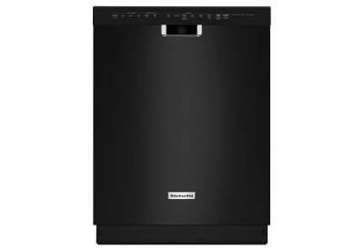 KitchenAid - KDFE204EBL - Dishwashers