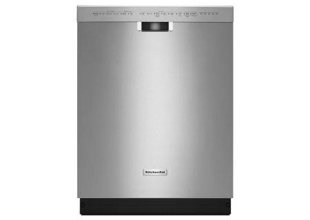 KitchenAid - KDFE204ESS - Dishwashers