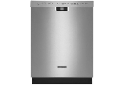 KitchenAid - KDFE304DSS - Dishwashers