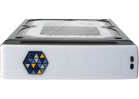 Kaleidescape 4TB Disk Cartridge - KDISK-4000-L-S