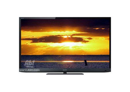Sony - KDL-40EX720 - LED TV