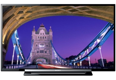 Sony - KDL-32R400A - All Flat Panel TVs