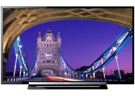 Sony - KDL-32R400A - LED TV