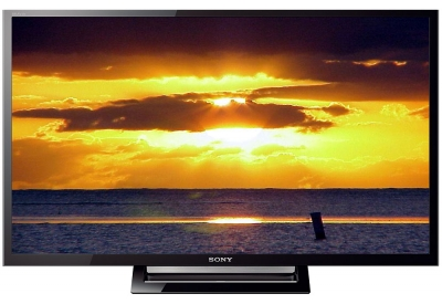 Sony - KDL-32R420B - LED TV
