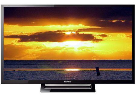 Sony - KDL-32R420B - LED TV