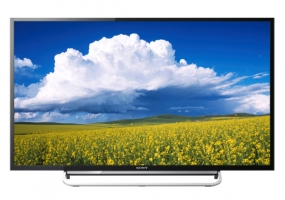 Sony - KDL48W600B - LED TV