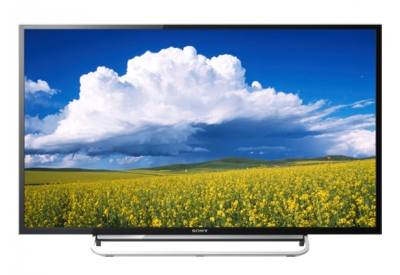 Sony - KDL40W600B - LED TV