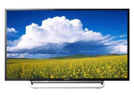 Sony - KDL40W600B - LED TV