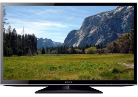 Sony - KDL-32EX340 - LED TV