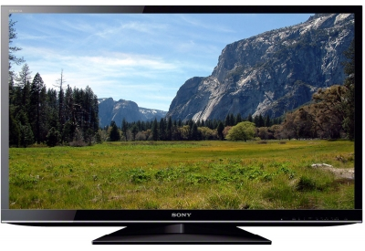 Sony - KDL-42EX440 - LED TV