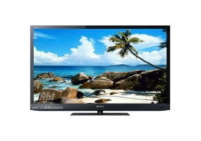 Sony - KDL-65HX729 - LED TV