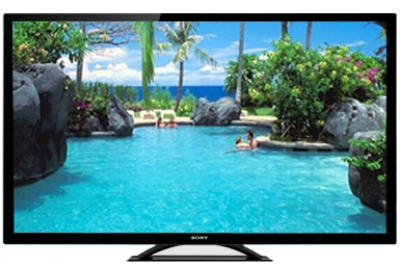 Sony - KDL46HX850 - LED TV