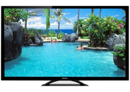 Sony - KDL46HX850 - LED TV