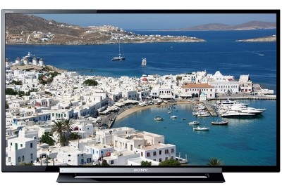 Sony - KDL-46R453A - All Flat Panel TVs