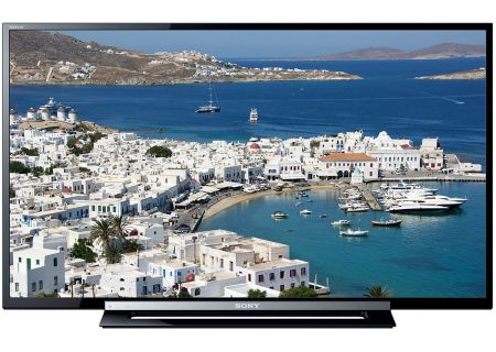 Sony - KDL-46R453A - LED TV