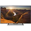 "Sony 48"" 1080p Smart LED TV"