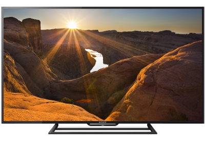 Sony - KDL-48R510C - LED TV
