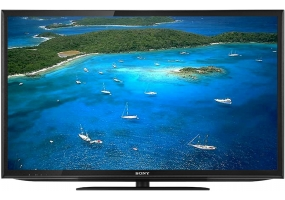 Sony - KDL-46EX645 - LED TV