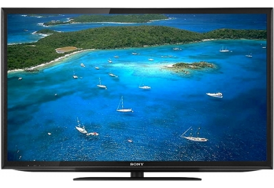 Sony - KDL-50EX645 - LED TV