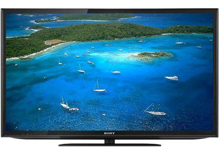 Sony - KDL-50EX645 - LED TV
