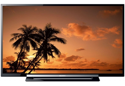 Sony - KDL-40R450A - LED TV
