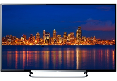 Sony - KDL-50R550A - LED TV