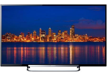Sony - KDL-70R550A - LED TV