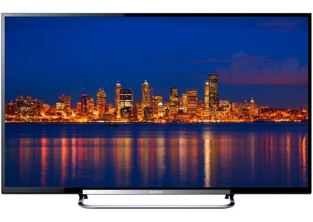 Sony - KDL-60R550A - LED TV