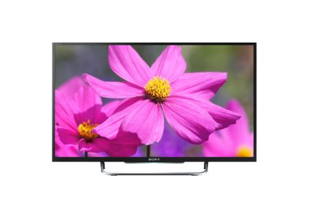 Sony - KDL55W800B - LED TV