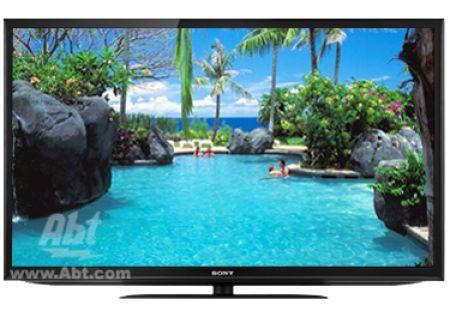 Sony - KDL40EX640 - LED TV