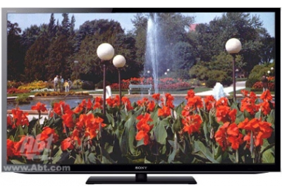 Sony - KDL55HX750 - LED TV