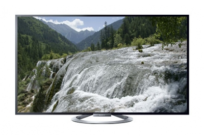 Sony - KDL-47W802A - LED TV