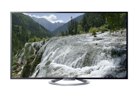 Sony - KDL-55W802A - LED TV