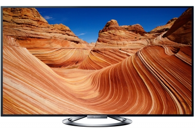 Sony - KDL-55W900A - LED TV