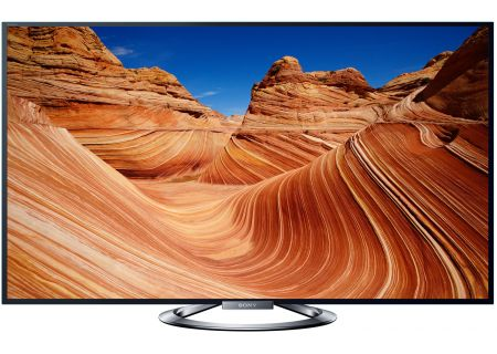Sony - KDL-55W900A - LED TV