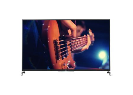 Sony - KDL-55W950B - LED TV