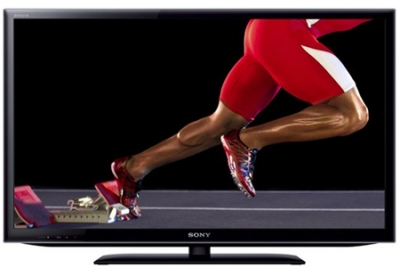 Sony - KDL60EX645 - LED TV