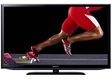 Sony - KDL60EX645 - LED TV