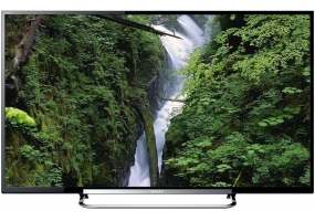 Sony - KDL60R520A - All Flat Panel TVs