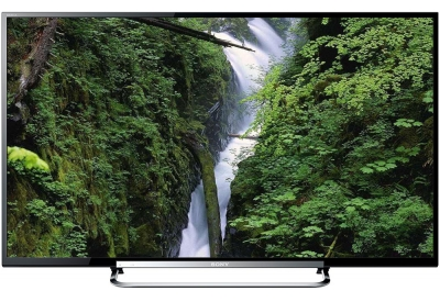 Sony - KDL60R520A - LED TV